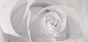 Декор Opoczno Effecta 29,7x60 серый