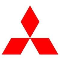 Захисту картера двигуна, кпп, ркпп, диф-ла Mitsubishi (Мітсубіші) Полігон-Авто, Кольчуга