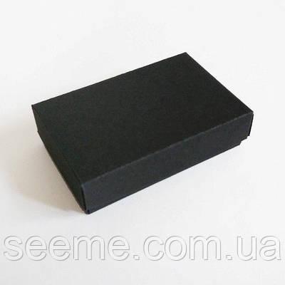 Коробка подарочная 93х58х25 мм