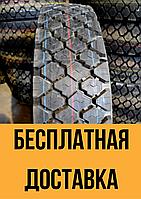 Грузовые шины 215/75 R17.5 BOTO BT957
