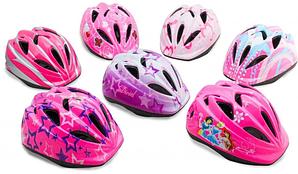 Защита и шлемы