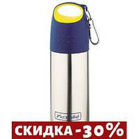 Термос Kamille  350мл нержавейка (2008 K)