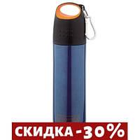 Термос Kamille  500мл нержавейка (2009 K)