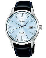 Мужские часы Seiko SARB065-6R15 Cocktail Time Automatic