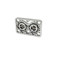 (08498) Клапанная доска для компрессоров HGX6/1080+1240+1410 и HGX7/1620+1860+2110