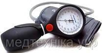 Тонометр механический профессиональный ПАЛМ HS-201T1 Германия
