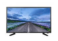 "LCD телевизор DVB-T2 42"" LN4500L   Android Smart TV"