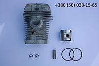 Цилиндр с поршнем RAPID для Stihl MS 210, MS 230