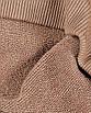 Свитшот мужской камел HOPE Н-5 CAM L(Р) 20-558-001, фото 6