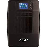 Источник бесперебойного питания FSP DPV 850VA (DPV850)
