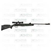 Пневматическая винтовка Beeman Mantis (4x32) 365 м/с