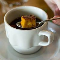 Особенности употребления кофе по всему миру