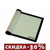 Коврик силиконовый Silikomart  78,5х58,5 см силикон (FIBERGLASS4/B)