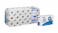 Туалетная бумага Kimberly-Clark Scott Performance в стандартных рулонах 8517