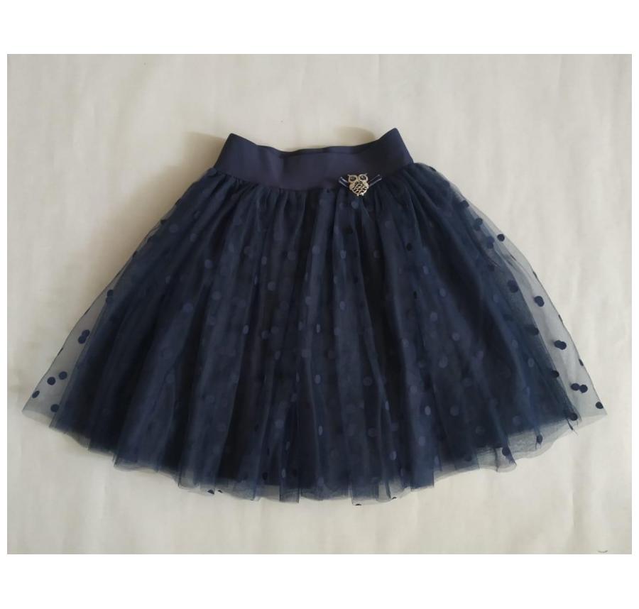 Школьная юбка для девочки Школьная форма для девочек Colabear Турция 184239