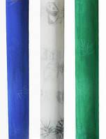 Москитная сетка Panda, цвета в ассортименте (70 г/м2, 1,2х50 м)