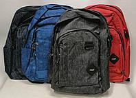 Рюкзак CATESIGO разные цвета, фото 1