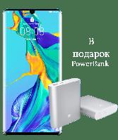 ХИТ!! Смартфон Huawei P30 Pro _256ГБ_ Безрамочная копия _КОРЕЯ_ Гарантия 1 ГОД! +ПОДАРОК