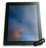 Б/У Apple iPad 2 16GB SpaceGray Wi-Fi