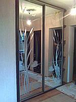 Мебель для дома и офиса, новая, под заказ