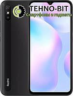 Смартфон Xiaomi Redmi 9A 2/32Gb Granite Gray Global Version Оригинал Гарантия 3 месяца