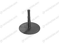 Грибок резиновый для ремонта покрышек (шин) 2 d=65