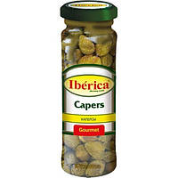 Каперсы Иберика 100 гр