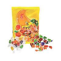 Карамель BS Fruit 100 гр