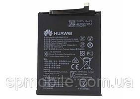 Аккумулятор HB356687ECW Huawei P30 Lite, P Smart Plus, Mate 10 Lite, Honor 7X (3340 mAh)