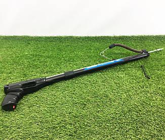 Ружье для подводной охоты, арбалет ALBA STAR 75 см