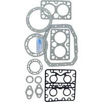 (81007) Комплект прокладок для компрессоров HGX88e/3235