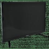 "Телевизор 32"" Grunhelm GTV32S02T2 Smart TV, фото 3"