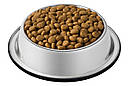 Purina Cat Chow Hairball 400 г сухий корм для котів, фото 4