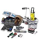 Инструменты и автотовары