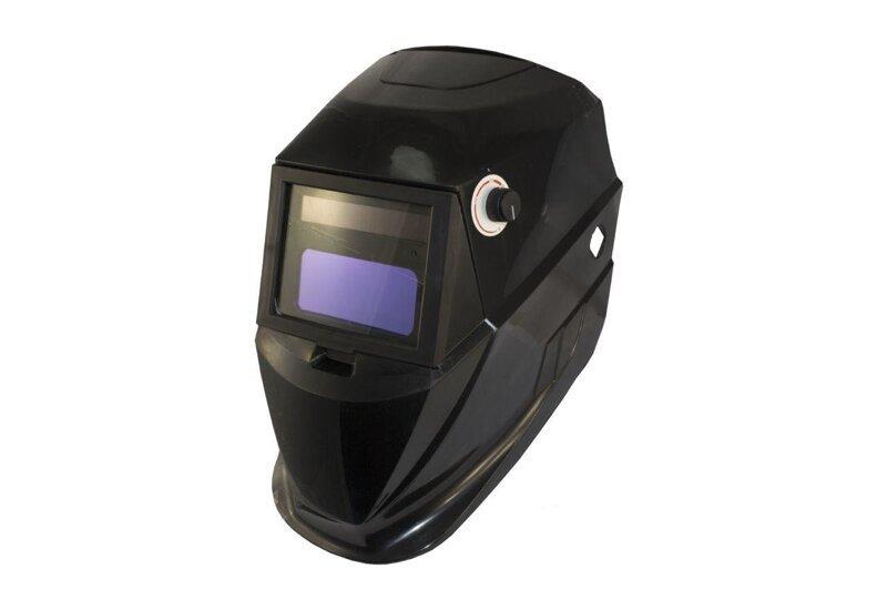 Шлем сварочный хамелеон 1/20000с Асеса ТН-41-В-000