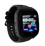 Smart Watch DF-25 Дитячі розумні годинник водонепроникні також є інші, фото 8