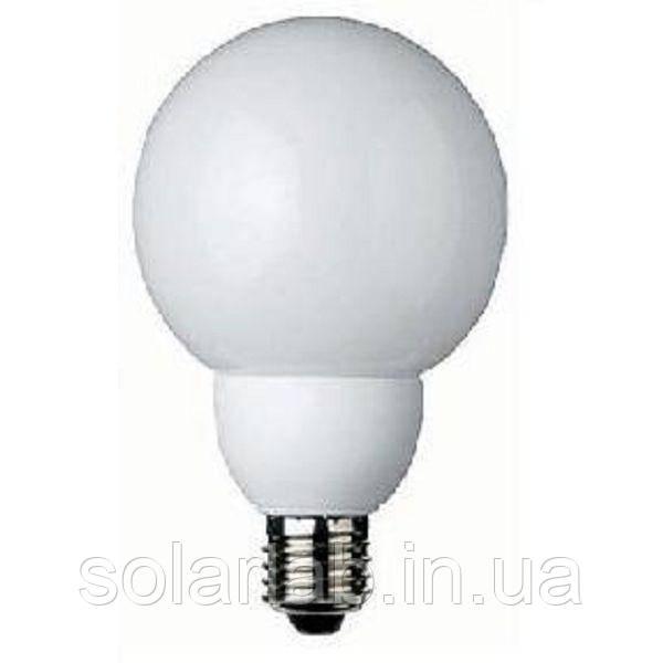 AXIOMA energy Энергосберегающая светодиодная лампа 1.5Вт/12В, AXIOMA energy