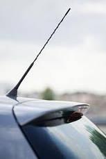 Антенны автомобильные