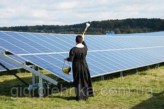 Солнечная панельLP-M-120-H-330W/5bb Японский бренд