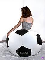 Кресло-мешок, размер L, бескаркасная мебель, кресло-груша, пуф, бин-бэг, пуфики, мяч, пуф мяч