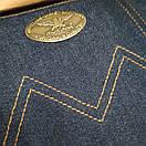 Оригінал джинси чоловічі Монтана 104Z Montana Гамбург 10040, фото 5