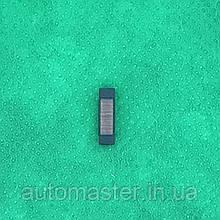 Чип транспондер индуктивная катушка для Renault Kangoo Clio Laguna