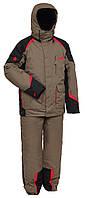 Зимний мужской костюм до -20С Norfin Thermal Guard XXXL