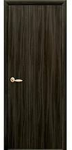 Глухое - Кедр (60, 70, 80, 90см). Коллекция Колори А. Межкомнатные двери МДФ Новый Стиль