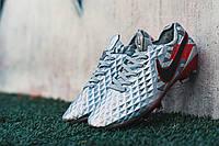 Бутсы  Nike Tiempo Legend 8 Elite FG