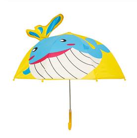 Дитячий парасольку 3D вушка