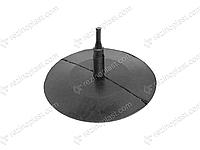 Грибок резиновый для ремонта покрышек (шин) 8 d=175