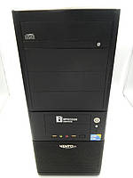 Системный блок HP ( Intel Core 2 Duo E4600 (2.4 ГГц) / 4 Гб / 160 Гб ) - Б/У