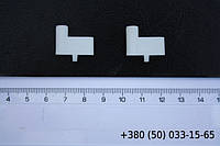 Зацепы маховика для Stihl MS 210, MS 230, MS 250