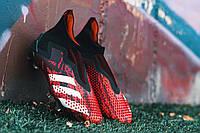 Бутсы (Адидас) adidas Predator Mutator 20+ FG